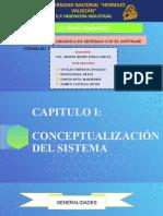 PPT-PROYECTO 1.pptx