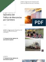UF0921 UD5 Transportes bajo régimen de autorización especial (85 D) 1ª.pdf