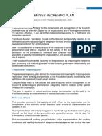 200428+FBK+Premises+Reopening+Plan (1).pdf
