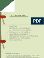 1_HISTORIA_DE_LA_CONTABILIDAD (1).pptx