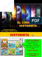 teoriahistorietaocomic-171203151145