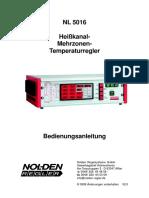 NL5016 V2-0 SN10-24 NRS