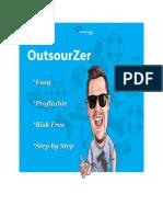 Outsourzer.en.pt