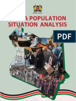 kenya population situation analysis.pdf