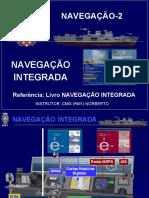 Sistemas globais de navegação por satélites.pdf