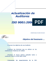 Curso_Auditoria_Final[1]