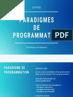 paradigme (1)