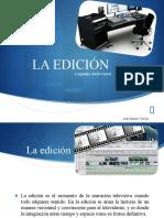 Técnicas de Edición.pptx