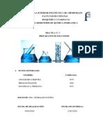 informe 2 quimica.pdf