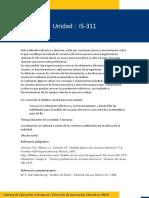 2) DIE-SED-PlantillaEjemplo-Cktos electricos IS-311 -28-06-2020-A