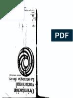 Boholavsky, R (1977) Orientación vocacional. La estrategia clínica.pdf