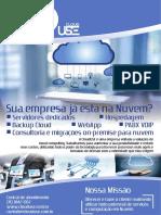 Apresentação Clouduse.pdf