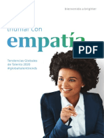 global-talent-trends-2020-report-spanish