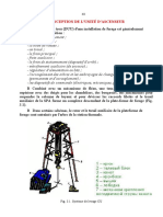 Calculs des equipements de forage _baldenko_2012-40-51 FR