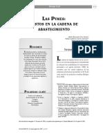 438-1245-1-PB.pdf