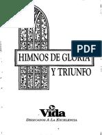 Himnos de Gloria y Triunfo.pdf