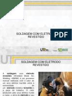 eletrodos_revestidos[1]