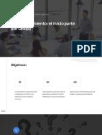 M1_Clase1.pdf