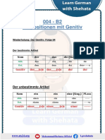 004 - B2 - Präpositionen mit Genitiv --.pdf