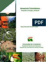 Amazonia Colombiana geografia ecologia y ambiente (2).pdf