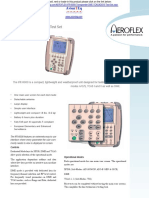IFR-6000-specification-sheet