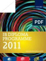 Ib Diploma Pdf Textbook Forest Stewardship Council