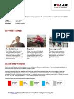 Polar_training_plan_your_first_10K