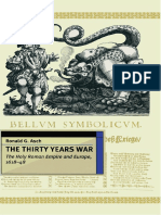 The Thirty Years War.pdf