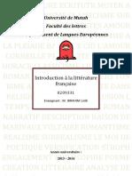 Introduction a la littérature française.pdf