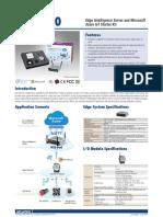EIS-DK10_DS(04.10.18)20180412112732 iot ms kit