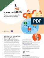 DIGITAL BANKING PLAYBOOK.pdf
