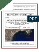 1cd´sproybalizmedanotexto.pdf