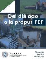 Del Diálogo a la Propuesta.pdf