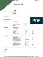 analisis de motor.pdf