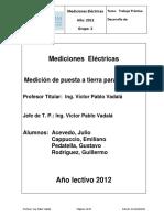 MEDICION DE PUESTA A TIERRA PARA EDIFICIOS-11072012-