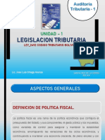 Legislacion_Tributaria_Ley_2492