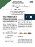 Proyecto_Final_ControlI(AyalaLaura, LeguizamoJuan)