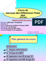 Cours-MDF-Partie n°1
