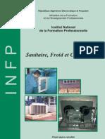 246138070-Algfroid-FinalJB06-02-21.pdf