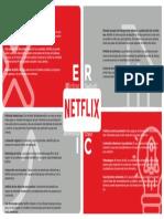 ERIC Netflix