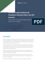 otimizacoes-de-facebook-ads (1).pdf