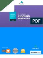 Alaska - Introducao ao Inbound Marketing