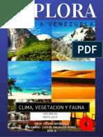 REVISTA-CLIMAVEGETACIONYFAUNA.