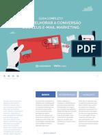 Guia_completo_para_melhorar_a_conversao_dos_seus_e-mail_marketing-1