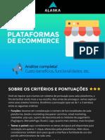 Fichas de Plataformas.pdf
