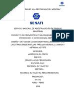 proyecto de innovasion de una prensa mecanica para la extraccion de rotulas1.pdf