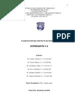 EXPRESARTE NORMAS LUZ (1)-1.doc