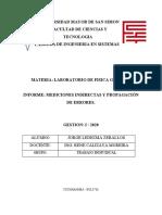 Reporte 03 -Medicion Indirectas.pdf