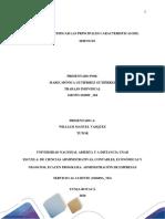Fase 3 _ María Gutiérrez Trabajo Individual (1).pdf