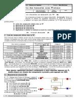 decouverte_des_bascules_sous_proteus.pdf